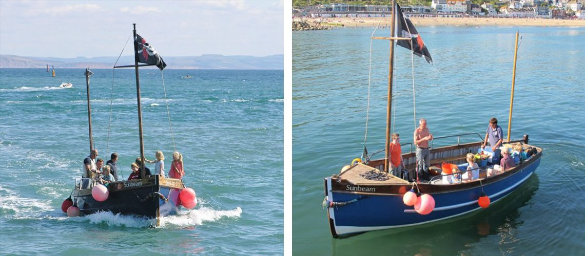Boats Slider 2
