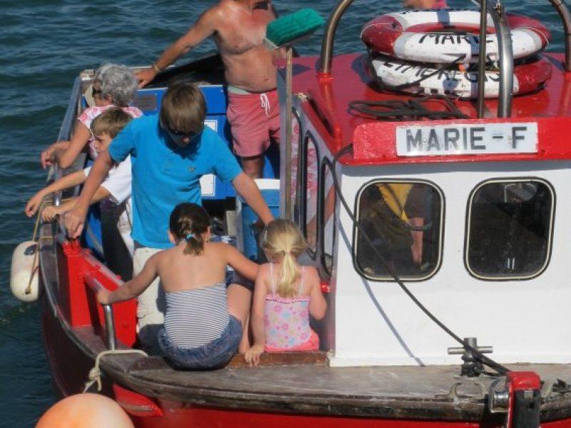 a-marie---f-mackerel-fishing-trip-18-main