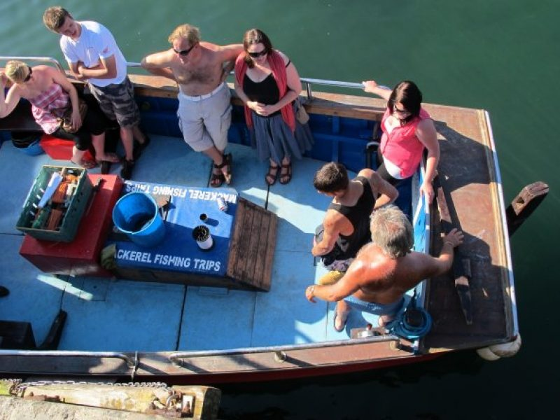 fishing-trip-from-above-10-main