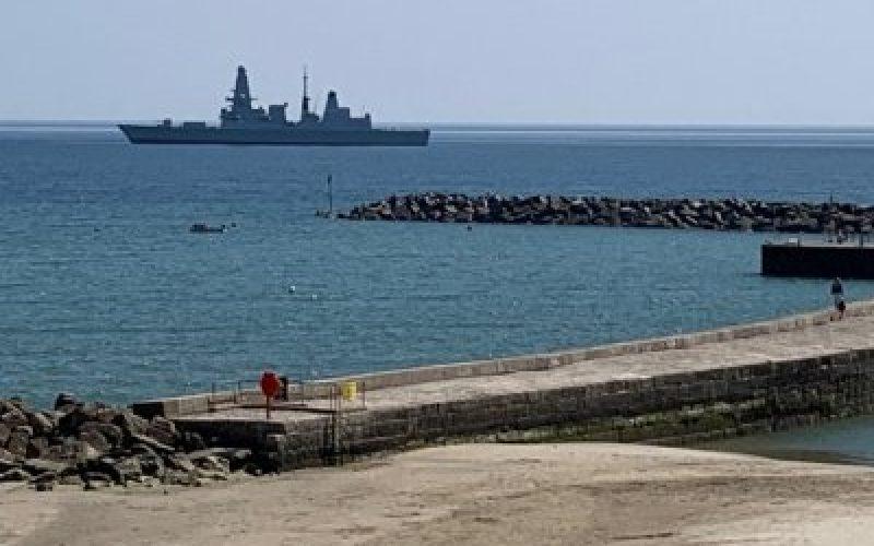 HMS_Dauntless_II_19_04_20