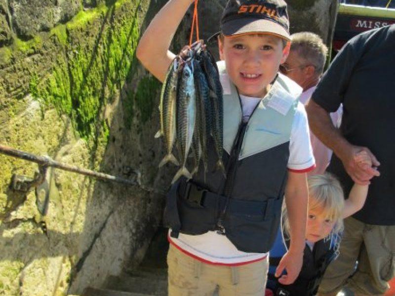 happy-chap-with-mackerel-13-main